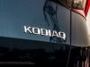 Skoda Kodiaq - Anteprima Test Drive