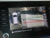 Skoda Kodiaq - Nissan Qashqai - Comparativa 2017