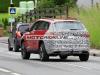 Skoda Kodiaq RS facelift - Foto spia 16-6-2020