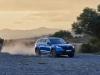 Skoda kodiaq RS - Test Drive in Anteprima