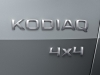 Skoda Kodiaq - Teaser