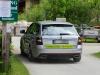 Skoda Octavia 2020 foto spia 28-05-18
