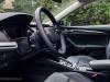Skoda Octavia iV 2021 - Primo Contatto