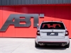 Skoda Octavia RS ABT Sportsline