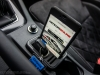 Skoda Octavia RS e Scout MY 2017 - Primo Contatto