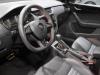 Skoda Octavia RS230 - Salone di Francoforte 2015