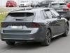 Skoda Octavia Wagon 2020 - Foto spia 04-06-2019