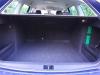 Skoda Octavia Wagon MY2017 - Prova su strada