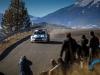Skoda - Rally di Monte Carlo 2017