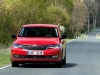 Skoda Rapid Spaceback MY 2017
