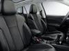 Skoda Scala 2019 - Il test drive