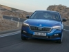 Skoda Scala 2019 - Il test drive