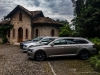 Skoda Superb MY 2018 con ADAS