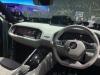 Skoda VisionS Concept - Salone di Ginevra 2016