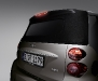 Smart Art Sticker & Brabus Led