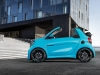 Smart Brabus Ultimate 125