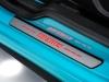 Smart Brabus Ultimate 125