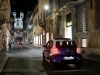 Smart Electric Night a Roma