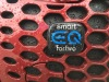 Smart EQ fortwo 2020 - Prova in anteprima Valencia