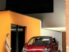 Smart EQ ForTwo e ForFour 2020