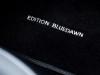 Smart EQ fortwo edition bluedawn - Foto ufficiali