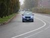 Smart ForTwo Brabus: prova su strada