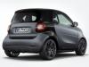 Smart ForTwo Brabus Sport