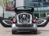 Smart ForTwo by JBL