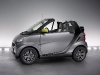 Smart Fortwo GreyStyle Special Edition