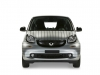 Smart fortwo pois e pinstripe by Garage Italia Customs