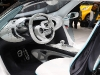 Smart Fourjoy Concept - Salone di Francoforte 2013