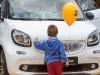 Smart Roadshow FOR Milano