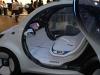 Smart Vision EQ fortwo concept - Salone di Francoforte 2017