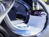 Smart Vision EQ Fortwo Concept