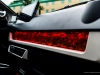 Sono Motors Sion - Anteprima Test Drive