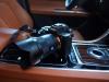Sony A7R II recensione
