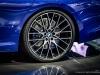 Speciale BMW Serie 3 e Z4 - Salone di Parigi 2018