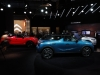 Speciale DS 3 Crossback e DS 7 Crossback - Salone di Parigi 2018