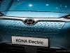 Speciale Hyundai i30 Fastback N e Kona EV - Salone di Parigi 2018
