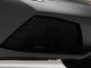 Speciale Lamborghini Murcielago LP650-4