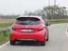 [SPECIALE PEUGEOT 208] L'essenza della piccola bomba: Peugeot 208 GTi By Peugeot Sport [PROVA]