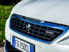 Speciale Peugeot 308