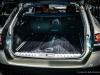 Speciale Peugeot 508 SW e E-Legend - Salone di Parigi 2018