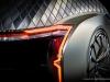 Speciale Renault EZ-Ultimo - Salone di Parigi 2018