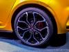 Speciale Renault Megane RS - Salone di Francoforte 2017