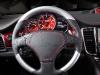 SpeedART Porsche Panamera PS9
