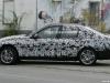 Spy shot della BMW Serie-3 2013