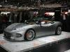 Spyker B6 - Salone di Ginevra 2013