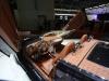 Spyker C8 Preliator - Salone di Ginevra 2017