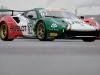 Squadra Corse Garage Italia Americas